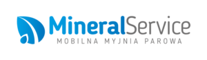mineralservice_logo